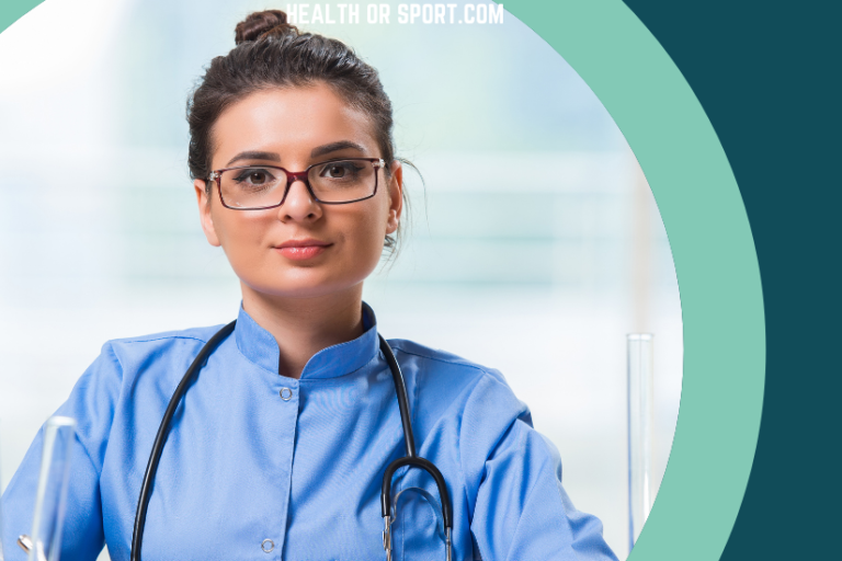 Concierge Medicine: Benefits for Women's Health
