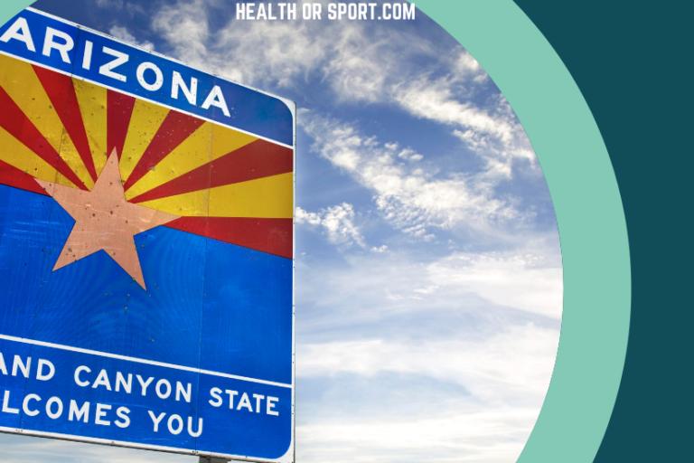 Arizona Lemon Law