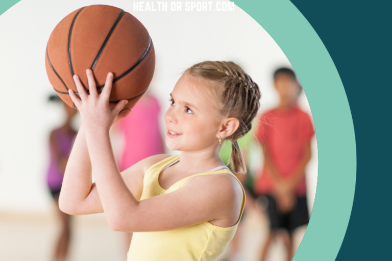 Information About Sports For Autistic Kids