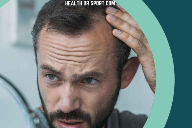Why Do We Lose Our Hair Daily ? Daily Hair Loss Tips