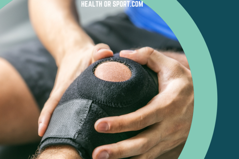 The Importance Of Sports Medicine
